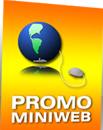 Promo Página Web