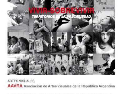 PuntoCero con la artista Viviana Romay